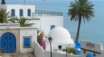 La Tunisie au-delà des préjugés
