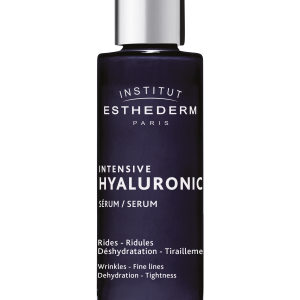 SÉRUM INTENSIF HYALURONIC® 30 ML