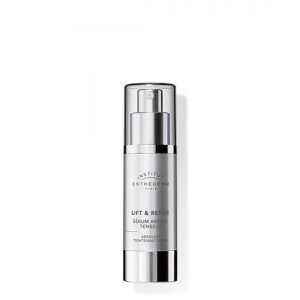 SERUM ABSOLU TENSEUR 30 ML