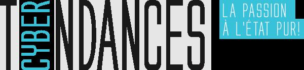 Cybertendances