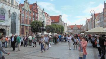 La Pologne…vraiment ?