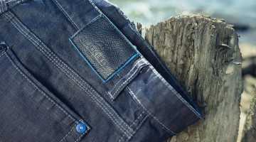6 choses à savoir sur le jean!