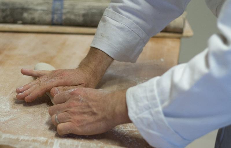 Le pain: du XXème siècle à aujourd'hui