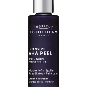 INTENSIF AHA PEEL SERUM DOUX