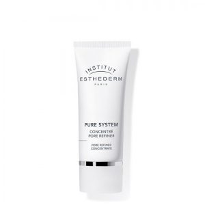 CONCENTRÉ PORE REFINER 50 ML