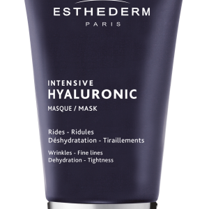 MASQUE INTENSIF HYALURONIC® 75 ML