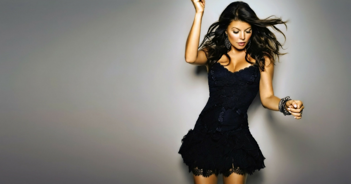Hotsculpting: Retombez amoureuse de votre petite robe noire!