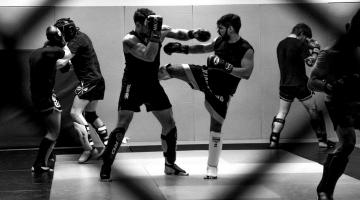 Kickboxing Japonais: Quelles sont ses origines?