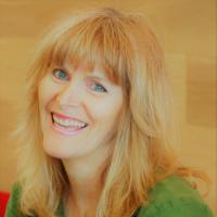 Josée Descoteaux